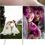 Karyn and Paul's Saltwater Farm Vineyard Wedding