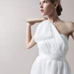 Coffee Talk Monday... Shopbop Launches Bridal Boutique