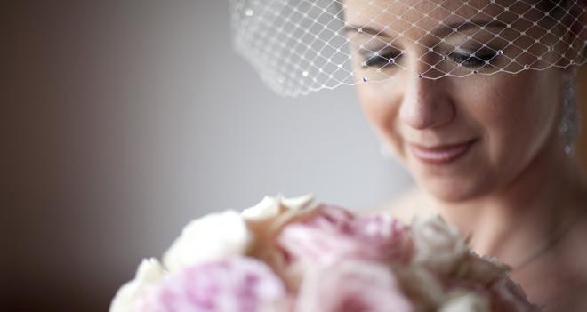 Katie behan wedding