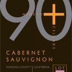 Friday Wine Tasting... 90+ Cellars Cabernet Sauvignon