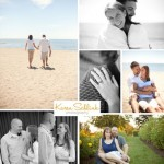 Wedding Wednesday: Engagement Shoot Giveaway!