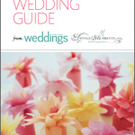 Do It Yourself Wedding Guide... Martha Stewart and Style Me Pretty