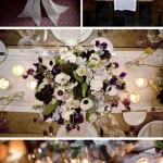 Wedding Wednesday… Chamard Vineyard