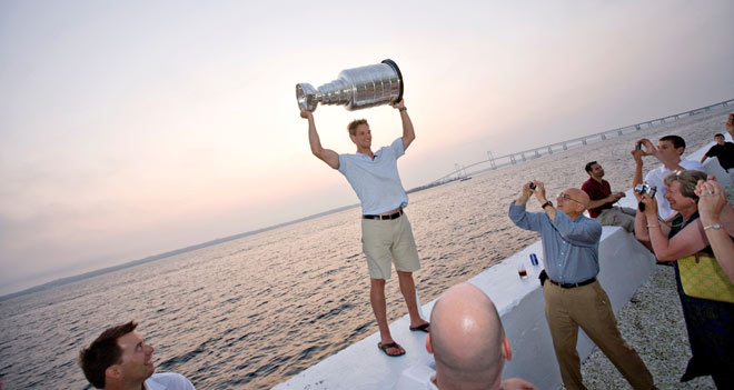 http://www.trueevent.com/wp-content/uploads/2011/07/stanleycup01.jpg
