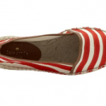 Tuesday Shoesday... Fourth of July