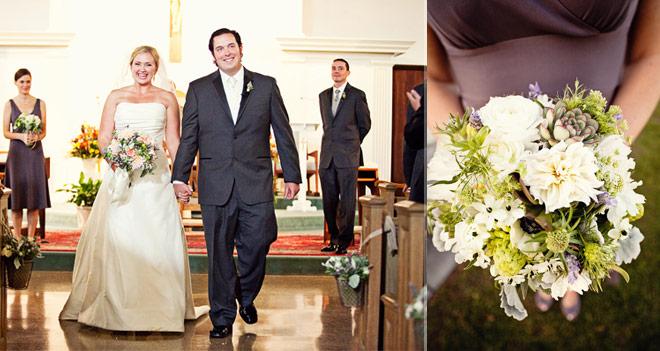 http://www.trueevent.com/wp-content/uploads/2011/08/erindan03.jpg