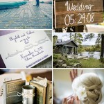Inspiration from Anywhere...Married at the Lakehouse