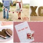 Wedding Wednesday... A Wedding with Heart