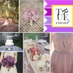 Inspiration from Anywhere... Fresh Lilacs