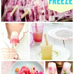 Inspiration from Anywhere... Popsicles
