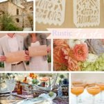 Inspiration from Anywhere... Rustic Fiesta