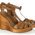 Tuesday Shoesday... FALLing in Love With Tory Burch