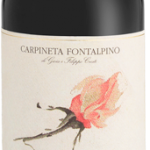 Friday Wine Tasting...Carpineta Fontalpino Chianti Colli Senesi!