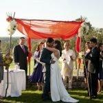 Wedding Wednesday... Introducing Mazel Moments