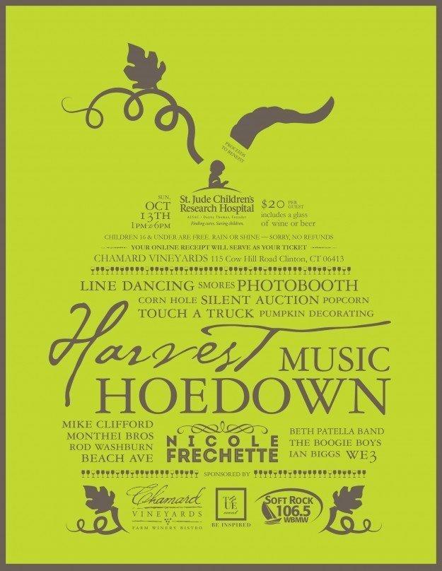 C_HarvestHoedown_R3