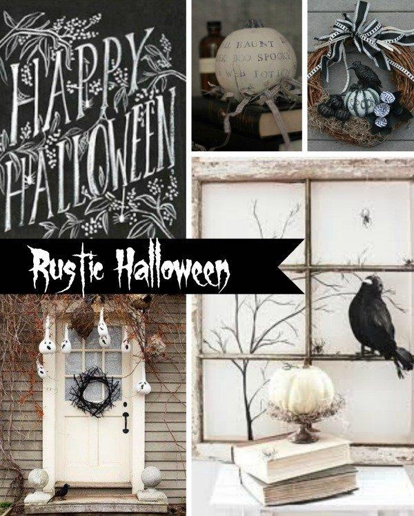 Rustic Halloween4