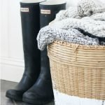 Tuesday Shoesday... Wellies Season