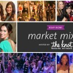 Coffee Talk Monday...The Knot Market Mixer!