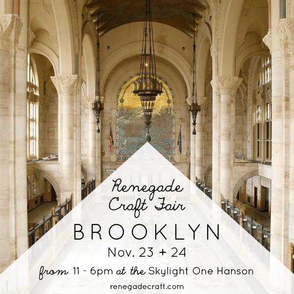 Brooklyn-Square-4