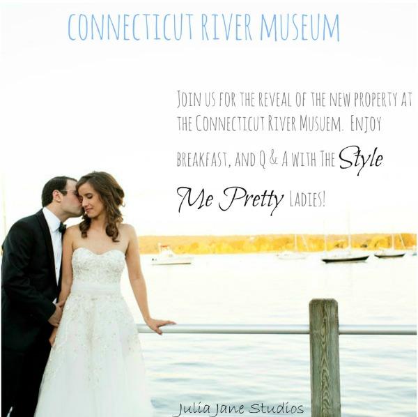 CT River Museum