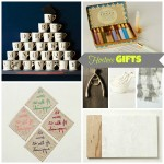 Coffee Talk Monday...Hostess Gifts from Anthropologie!