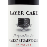 Friday Wine Tasting...Layer Cake!
