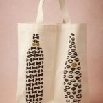 Friday Wine Tasting...His & Hers Wine Tote!
