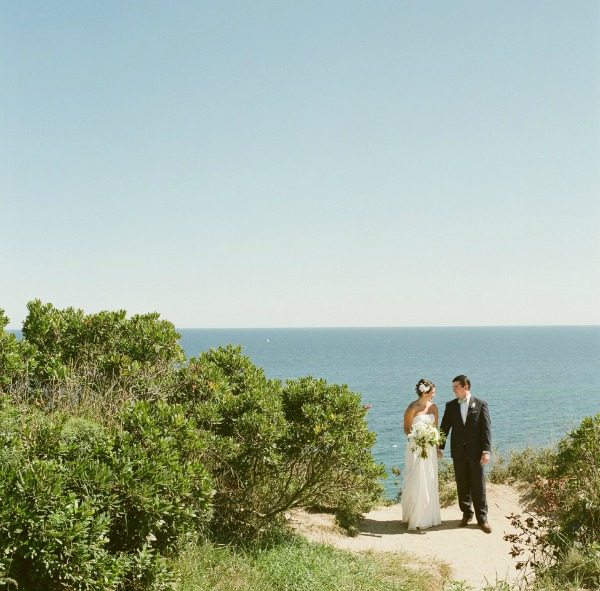 block-island-wedding-photographer-leila-brewster-photography-056