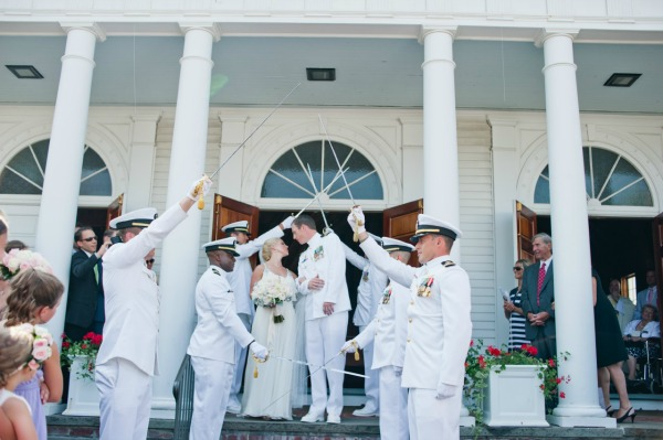 ocean-house-wedding-photographer-leila-brewster-photography-0180