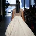 Inspiration from Anywhere...Bridal Market Trend Watch!
