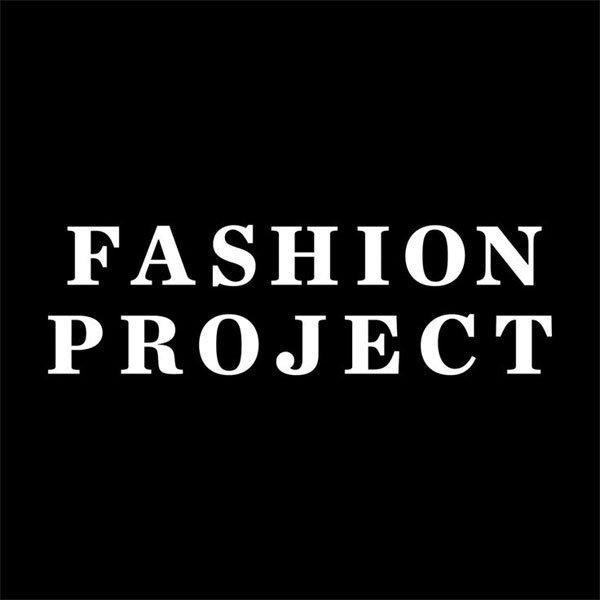 fashionproject