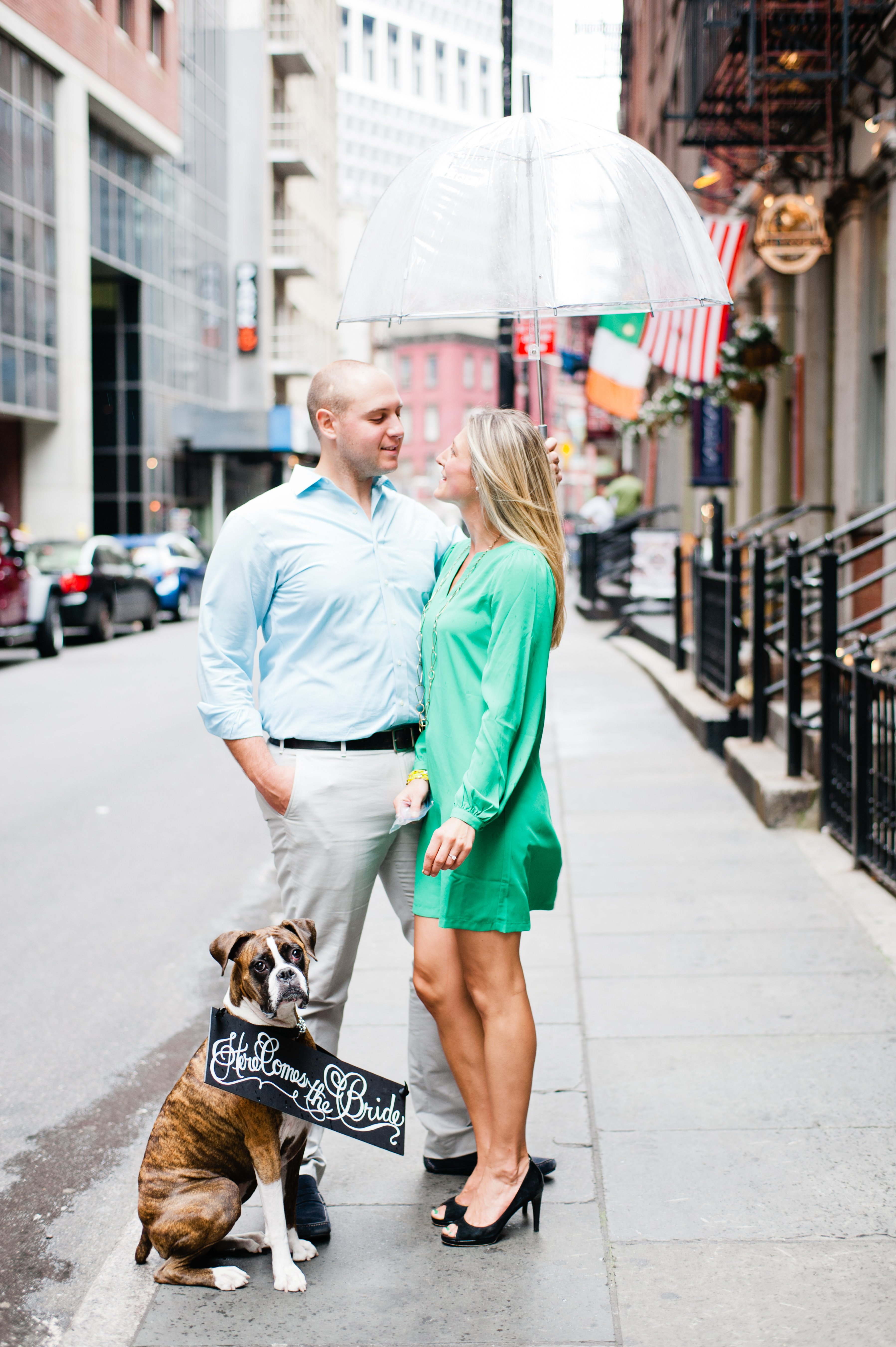 NYC-wedding-photography-leila-brewster-11-3
