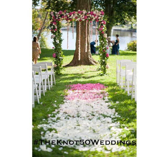 #TheKnot50Weddings_edited-1