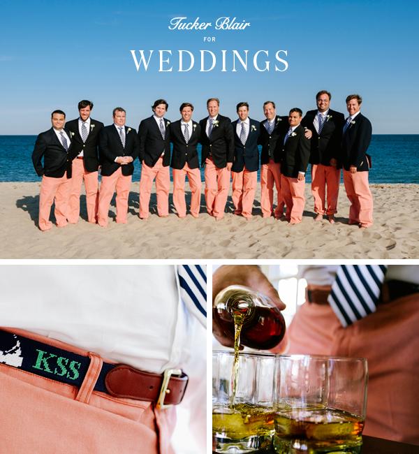 WeddingGraphic