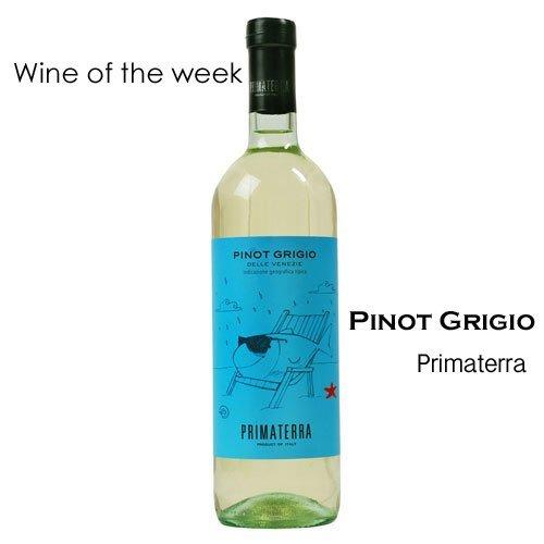 Wineoftheweek5.2_edited-1