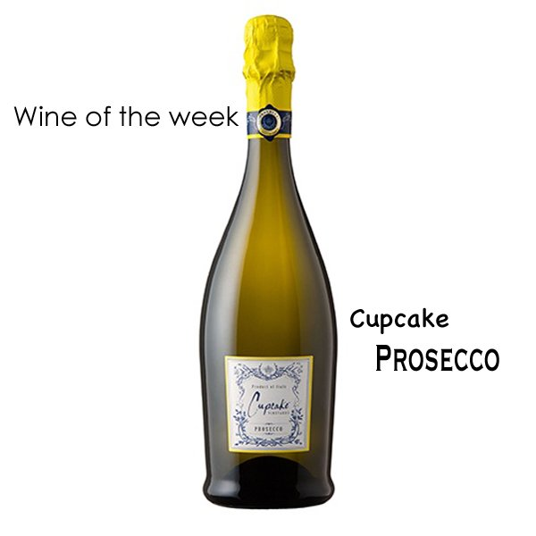wineoftheweek5.16_edited-1