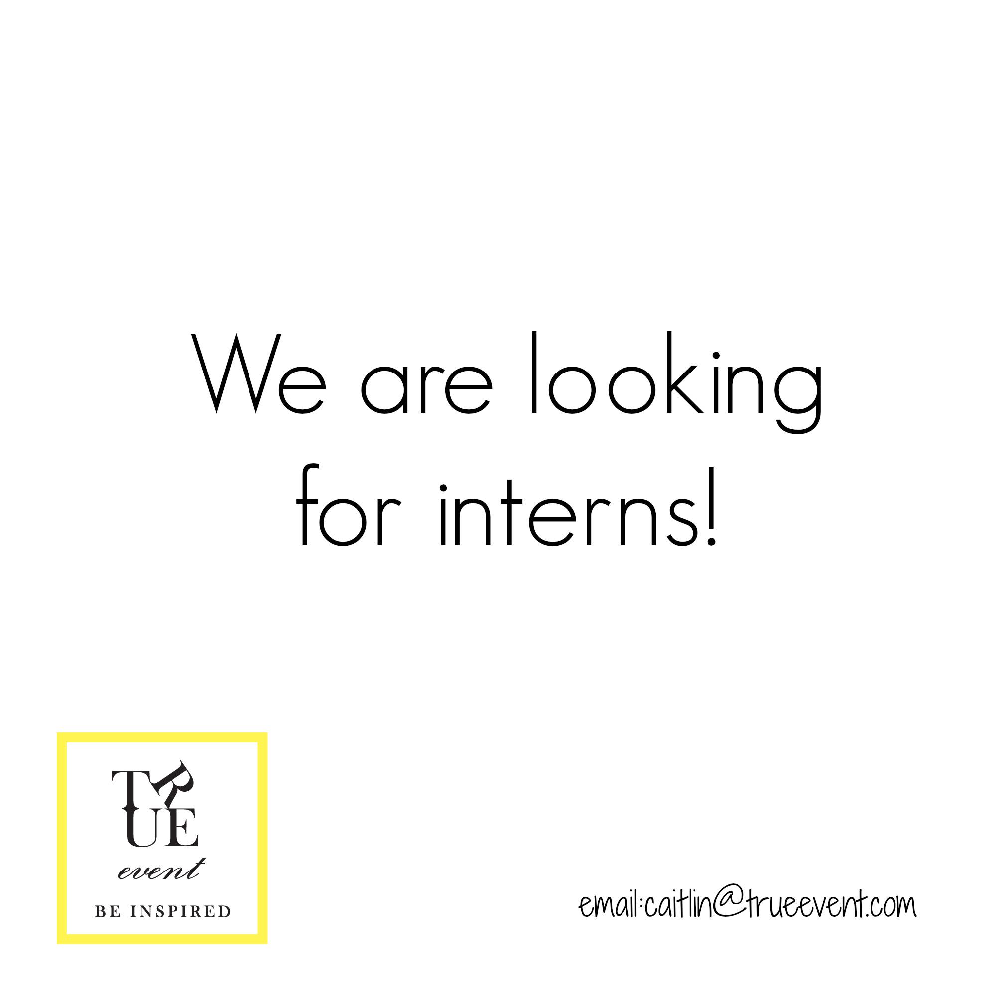 interns_edited-1