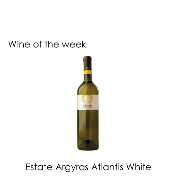 wine6.27