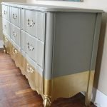 Inspiration from Anywhere...Pinterest Furniture DIY