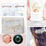 Inspiration from Anywhere...Etsy Finds!