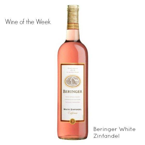wineofweek7