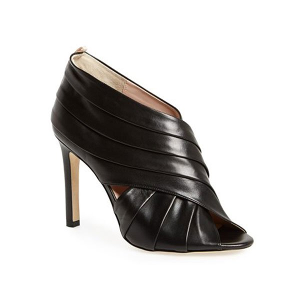 62d5c715c0b8 Tuesday Shoesday…SJP!