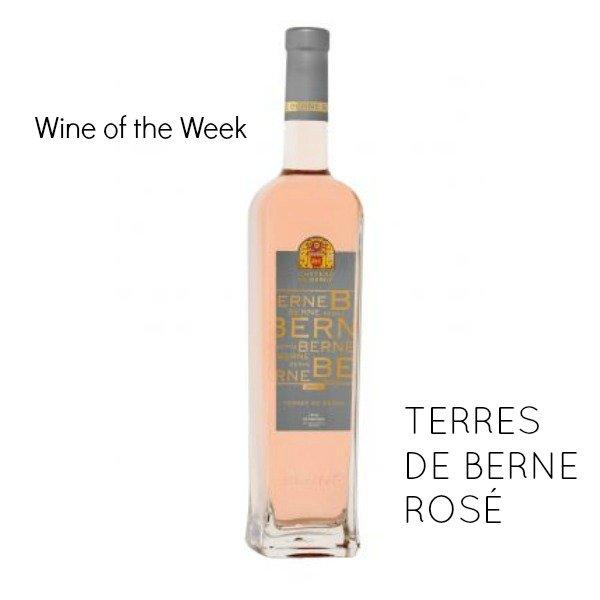 wineofweek7.8