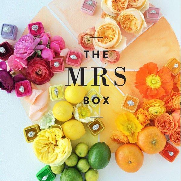 themrsbox