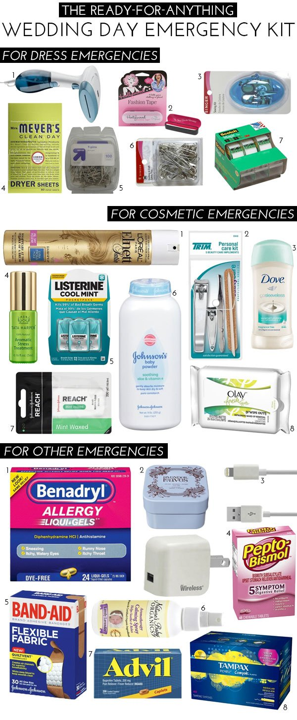 wedding-emergency-kit
