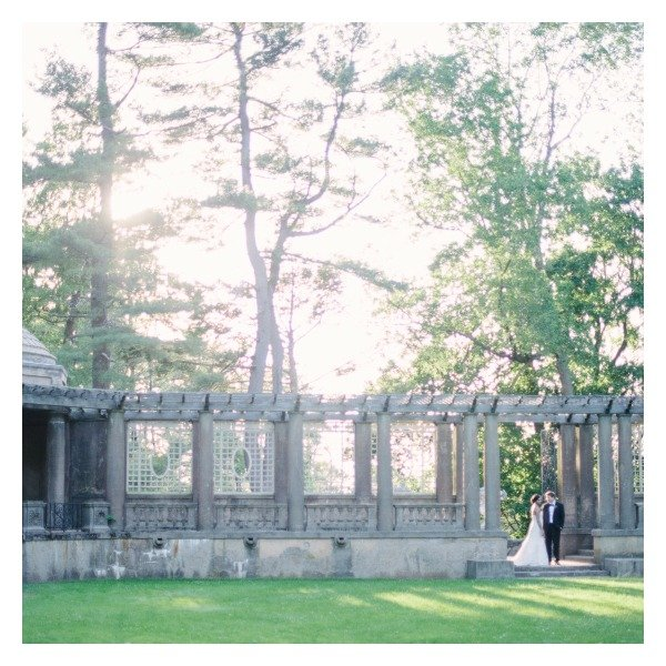 Newenglandweddingplanner2