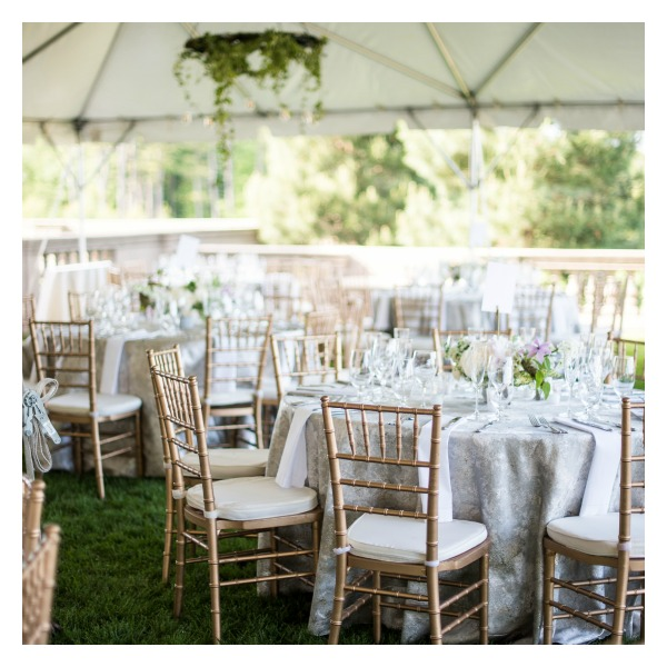 Newenglandweddingplanner