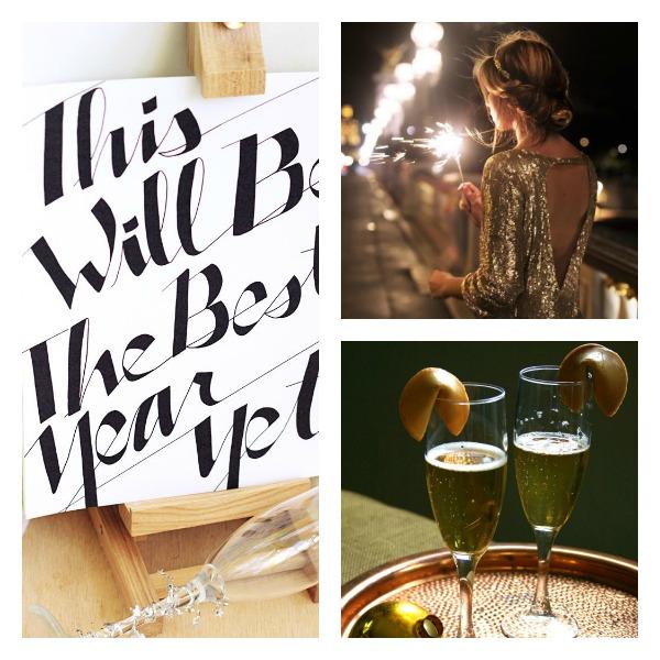 Newenglandweddingplanner