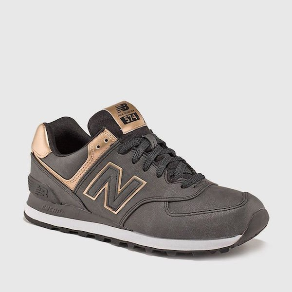 364797069d13 Tuesday Shoesday...New Balance! - True Event