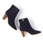 Tuesday Shoesday...Boden!